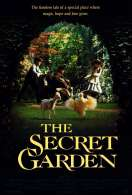 Le jardin secret, le film