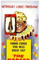 Affiche du film Le Prix d'un Meurtre