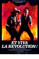 Et Viva la Revolution