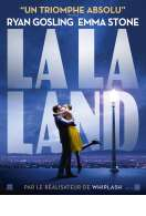 La La Land, le film