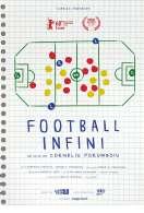 Football infini, le film