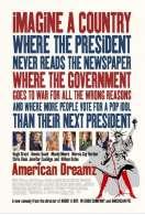 American dreamz, le film