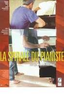 La spirale du pianiste, le film