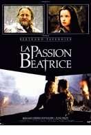 La passion béatrice, le film