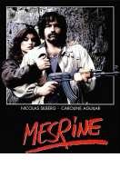 Mesrine, le film