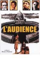 L'audience, le film