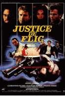 Justice de Flic, le film