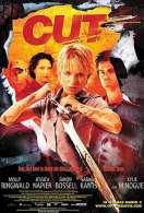 Cut, le film