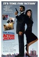 Action Jackson, le film
