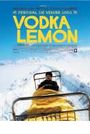Vodka lemon, le film