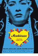 MadeinUsa, le film