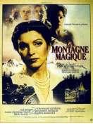 La Montagne Magique, le film
