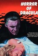 Le cauchemar de Dracula, le film