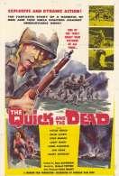 Commando de Choc, le film