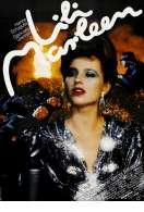 Affiche du film Lili Marleen