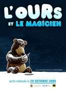 L'Ours et le magicien, le film
