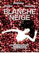Blanche Neige, le film