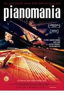 Pianomania, le film