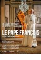Le Pape François, le film