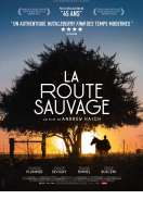 La Route sauvage (Lean on Pete), le film