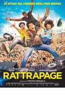 Rattrapage, le film