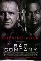 Bad company, le film