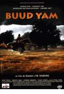 Buud Yam, le film