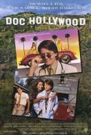 Affiche du film Doc Hollywood