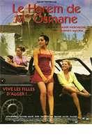 Le harem de Mme Osmane, le film