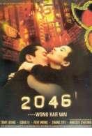 2046, le film