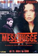 Meschugge, le film