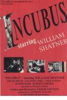 Affiche du film Incubus
