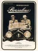 Borsalino, le film