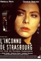 L'inconnu de Strasbourg, le film