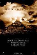 Apocalypto, le film