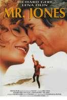 Mister Jones, le film