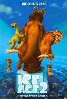 Affiche du film L'Age de glace 2