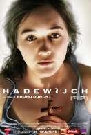 Hadewijch, le film