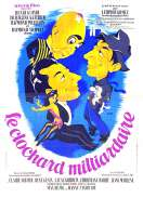 Le Clochard Milliardaire, le film