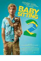 Affiche du film Babysitting 2