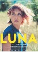Luna, le film