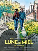 Lune de Miel, le film