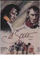 Affiche du film La Soule
