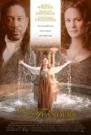 Moll Flanders ou les mémoires d'une courtisane, le film