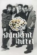 Affiche du film Shimkent H�tel