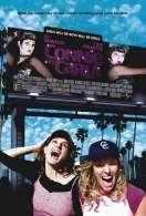 Affiche du film Connie et Carla