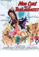Affiche du film Mon Cure chez les Thailandaises