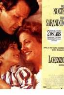 Lorenzo, le film