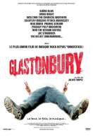 Affiche du film Glastonbury
