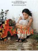 Affiche du film Rachida